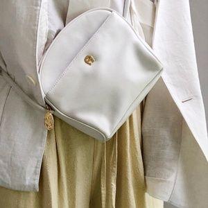 VINTAGE/ crossbody bag